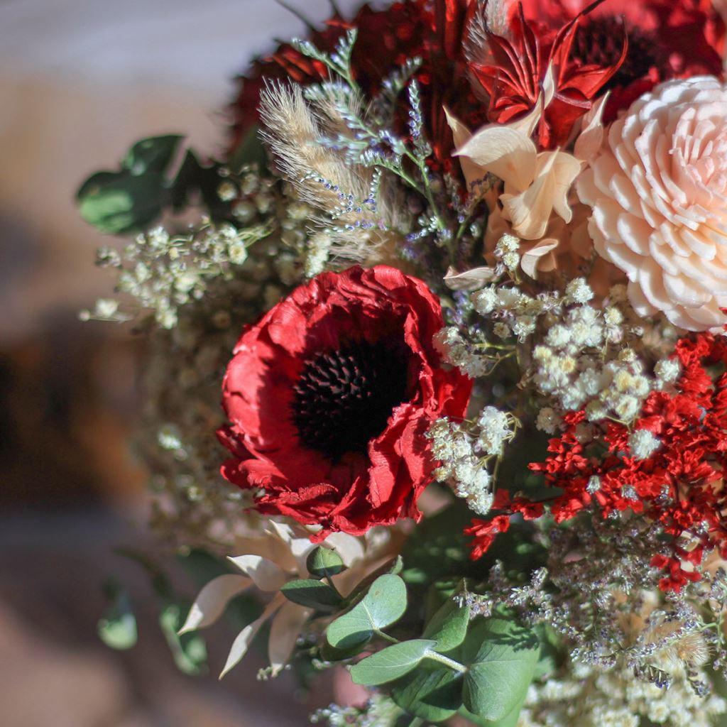 捧花、婚禮捧花、捧花設計、新娘捧花、新娘宴客捧花、婚紗外拍捧花
