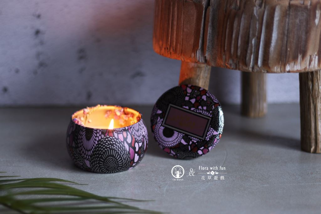 告白訊息蠟燭手作體驗課、香氛蠟燭、訊息蠟燭、冰晶蠟燭、擴香石蠟燭、擴香花蠟燭、乾燥花蠟燭