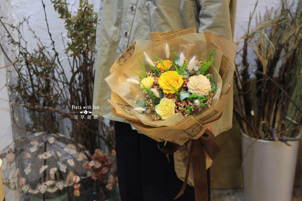 台中花藝師課程、花藝創業課程、花藝創業證書課程、花藝設計微型創業花藝師培訓、花藝設計師證書課程、開花店 創業