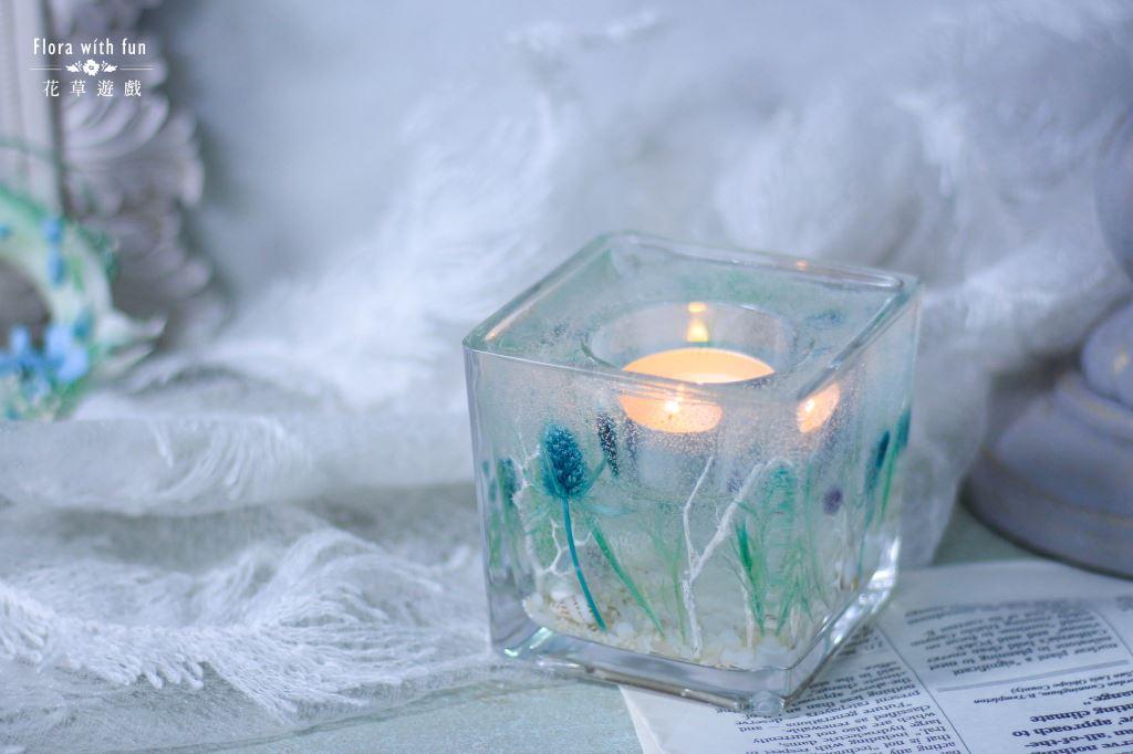 藝術蠟燭小資女創業班、香氛蠟燭、藝術蠟燭、冰晶蠟燭、擴香石蠟燭、擴香花蠟燭、乾燥花蠟燭