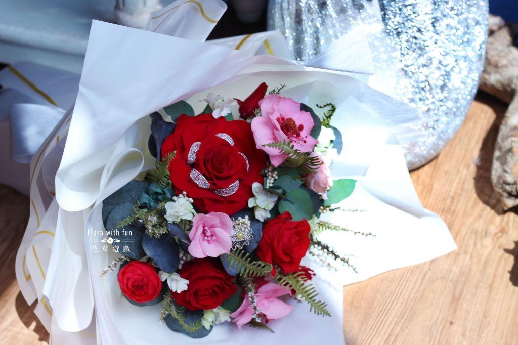 日本ORNE證照全修課程、花藝證照種類、花藝證照比較、花藝證照課程、花藝證照費用