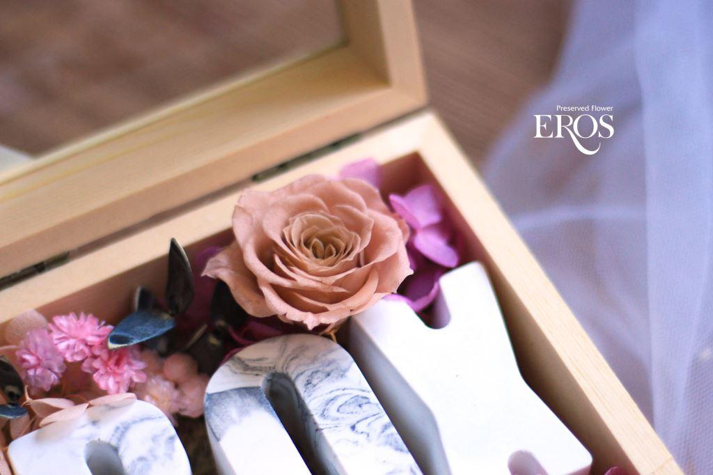 """2021情人節禮物推薦、2021情人節花束、2021情人節怎麼過、客製化花禮品訂製、客製化花束、客製化玫瑰花玻璃罩盅、客製化香氛禮盒"""""""""""